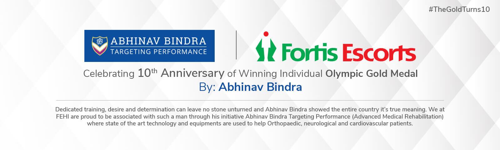 Abhinav-Bindra