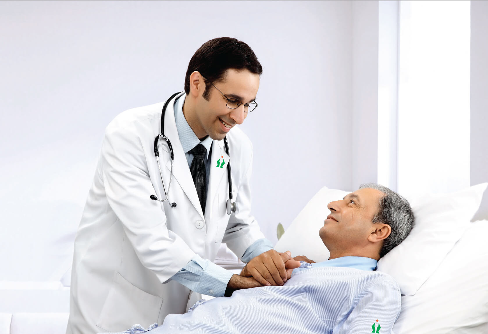 Liver Disease Treatment Hospital In Delhi | Liver Specialist