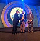 Dr. Dr. Sameer Srivastava – Best Doctor in Cardiology in Legends Category