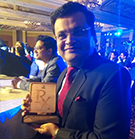 Dr. Dr. Vivudh Pratap Singh – Best Doctor in Cardiology in Rising Star Category