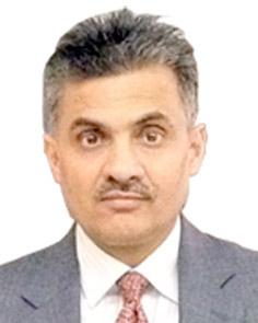 Dr. Praveer Agarwal