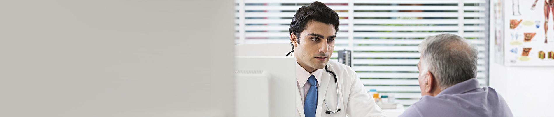 Best Internal Medicine Hospital in Delhi NCR, India