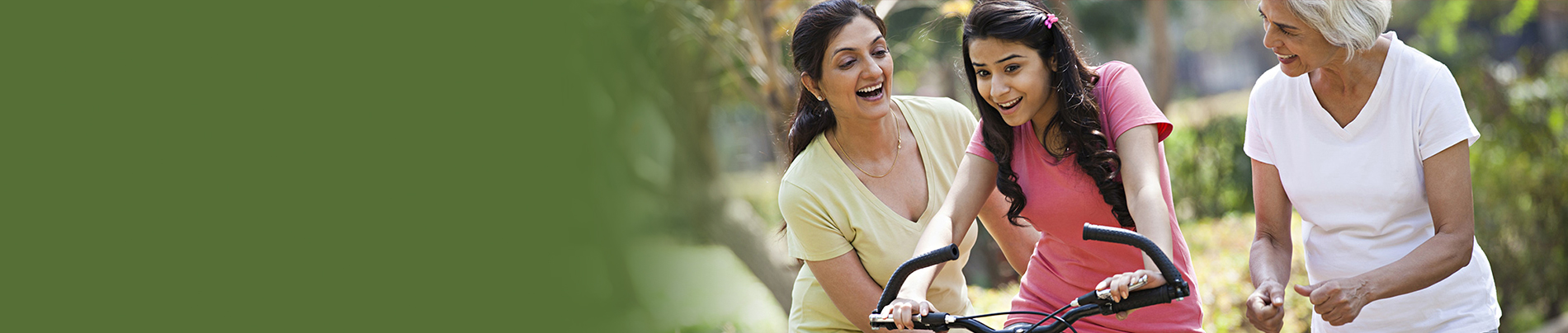 Best Physiotherapy Hospital in Delhi NCR, India | Best Physiotherapy Hospital in Delhi NCR, India