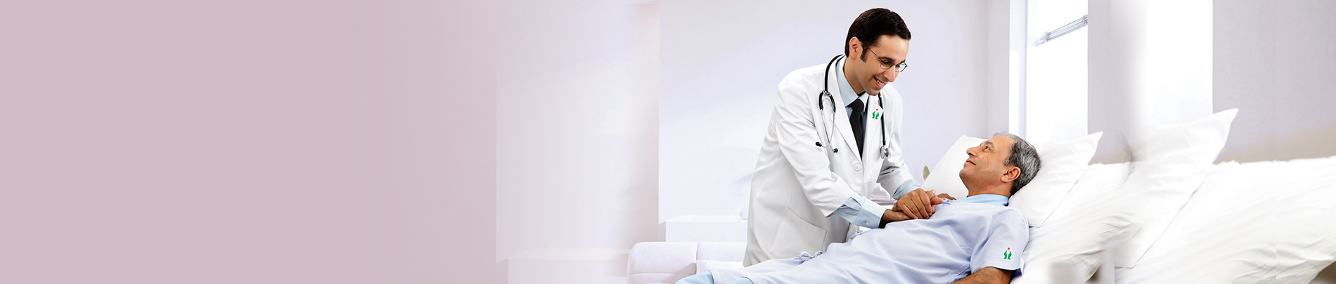 Best Anaesthesiology Hospital in Delhi NCR, India